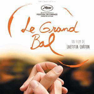 Le-Grand-Bal